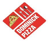 pizza domincick