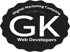 GK Web Developers